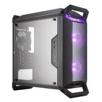 GABINETE COOLER MASTER MASTERBOX Q300P RGB
