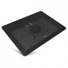 BASE VENTILADORA DE NOTEBOOK DE 10