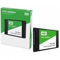 DISCO WESTERN DE ESTADO SOLIDO SSD 240GB 2.5