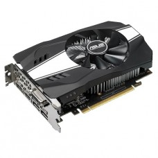 TARJETA DE VIDEO GEFORCE ASUS GTX1060 3G DDR5 PCIeX
