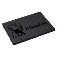 DISCO KINGSTON DE ESTADO SOLIDO SSD 480GB SA400S37/480G