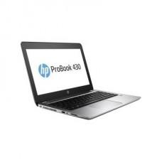 NOTEBOOK HP 430 G5 I5 4GB 1TB 13,3