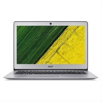 NOTEBOOK ACER I5-6200 8GB 512GB SSD WINDOWS 10 HOME 14