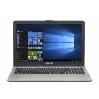 NOTEBOOK ASUS I7 7500 8GB 1TB WINDOWS 15,6