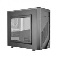EQUIPO GAMER I5 7400 8GB 250GB SSD GTX1050 TI 4GB FUENTE 500W GABIENTE COUGAR