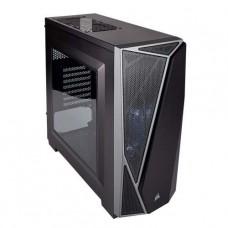EQUIPO GAMER RYZEN 3 1200 8GB 250GB SSD RX570 4GB FUENTE 500W GABINETE COOLER MASTER
