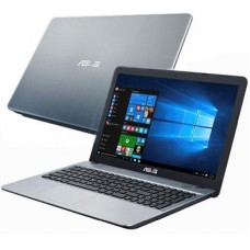 NOTEBOOK ASUS VIVOBOOK X541NA-GQ574T N4000 4GB 1TB 15,6