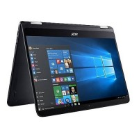 NOTEBOOK ACER SP714-51-M6HB I7 8GB 256SSD 14