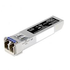 MODULO CISCO SX Mini-GBIC SFP Transceiver Multi Modo LC P/N MGBSX1