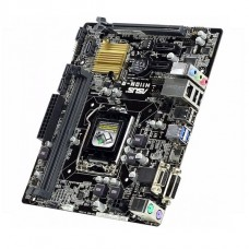 PLACA MADRE ASUS H110M-R/C/SI DDR4 s1151