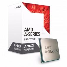 PROCESADOR AMD A6 9500 65W sAM4 P/N AD9500AGABBOX