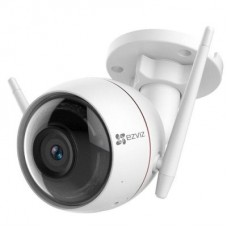 CAMARA DE SEGURIDAD EZVIZ INALAMBRICA HUSKY AIR FULL HD