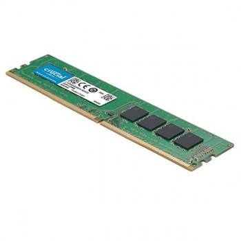 MEMORIA DDR4 8GB 2666 P/N CT8G4DFS8266