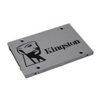 DISCO KINGSTON DE ESTADO SOLIDO SSD 480GB SUV400S37/480G