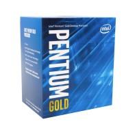 PROCESADOR INTEL PENTIUM GOLD DUAL CORE G5400 3.7GHZ OCTAVA GENERACION s1151v2