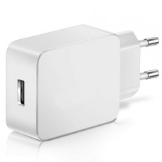 CARGADOR USB QUICK CHARGER 3.0