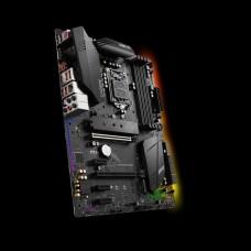 PLACA MADRE MSI B360 GAMING PRO CARBON s1151v2 P/N 911-7B16-002