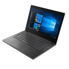 NOTEBOOK LENOVO V310 N3350 4GB 500GB 14