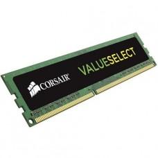 MEMORIA DDR4 CORSAIR 16GB 2133 DIMM P/N CMV16GX4M1A2133C5