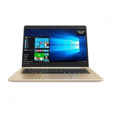 NOTEBOOK LENOVO IDEAPAD I7-7500 8GB 128GB SSD 13,3