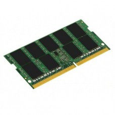 MEMORIA SODIMM 4GB 2666 MHZ KINGSTON KCP426SS6/4