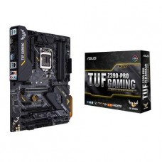 PLACA MADRE ASUS TUF Z390 GAMING PRO s1151v2