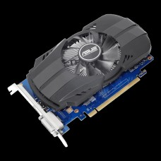 TARJETA DE VIDEO ASUS GT 1030 2GB P/N PH-GT1030-02G