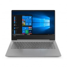 NOTEBOOK LENOVO 330S I5-8250 4GB 1TB 14
