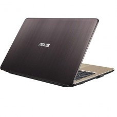 NOTEBOOK ASUS X540MA CELERON N4000 4GB 500GB WIN 10 HOME 15,6