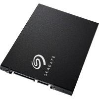 DISCO SEAGATE DE ESTADO SOLIDO SSD 500GB 2,5