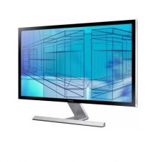 MONITOR LED SAMSUNG 28