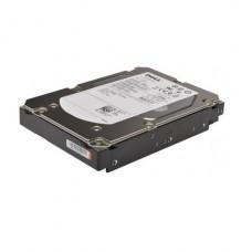 DISCO DURO SERVIDOR DELL 2TB SATA R430/T430 P/N 400-AFYC