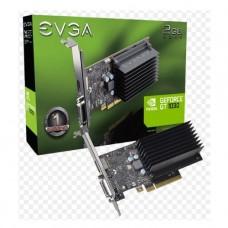 TARJETA DE VIDEO EVGA GT 1030 2GB DDR4 PCIex P/N 02G-P4-6232-KR