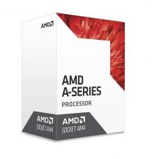 PROCESADOR AMD A10 9700 3.5GHZ sAM4 P/N AD9700AGABBOX