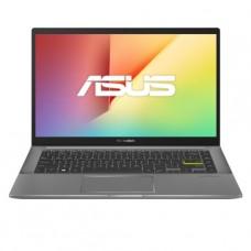NOTEBOOK ASUS VivoBook S14 D433IA-EB933R R5 4500U 8GB SSD 256 VIDEO VEGA 6 14