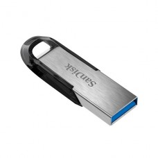 PENDRIVE SANDISK 32GB ULTRA FLAIR METALICO USB 3.0 P/N SDCZ73-032G-G46