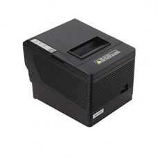 IMPRESORA TERMICA XPRINTER 80MM XP-F260H USB - LAN - DB9
