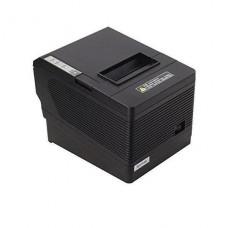 IMPRESORA TERMICA XPRINTER 80MM XP-F260H USB - LAN - DB9