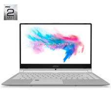 NOTEBOOK MSI PS42 MODERN I5-8250 8GB 256GB SSD GTX1050 4GB FREE DOS P/N PS42MODERN8RC