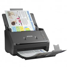 IMPRESORA EPSON WORKFORCE WS ES-400 600DPi ADF P/N B11B226201