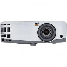 PROYECTOR VIEWSONIC PG703W WXGA HDMI VGA P/N PG703W