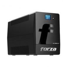 UPS FORZA SMART 800VA 480W P/N SL-802UL-C
