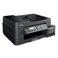 BROTHER MULTIFUNCIONAL P/N DCP-T710W