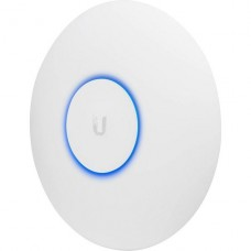 ACCESS POINT UBIQUITI 2.4 / 5GHZ P/N UAP-AC-PRO