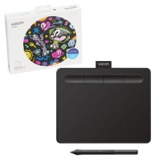 TABLA DIGITALIZADORA WACOM INTUOS CREATIVE PEN P/N CTL4100