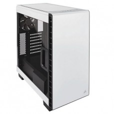 DESKTOP GAMER PCX I5 8600K 8GB 1TB SATA Y 480GB SSD GABINETE CORSAIR 400C 800W REAL GFORCE RTX 2060 6GB