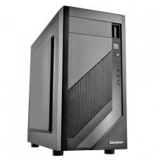 DESKTOP PCX RYZEN 3 3200 8GB 1TB GABINETE COUGAR MG110 500W REAL