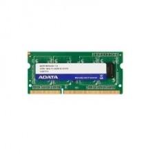 MEMORIA SODIMM ADATA DDR3 4GB 1866 1.35L