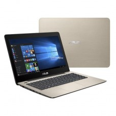 NOTEBOOK ASUS I5-8250 4GB 1TB 14