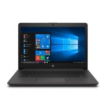 NOTEBOOK HP 240 G7 I5 8265U 4GB 1TB 14